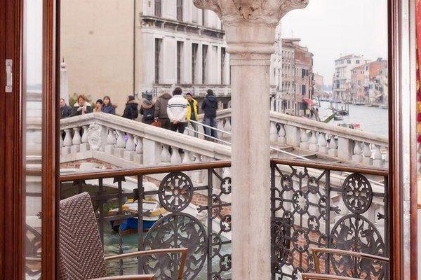 La Palazzina Veneziana - фото 50