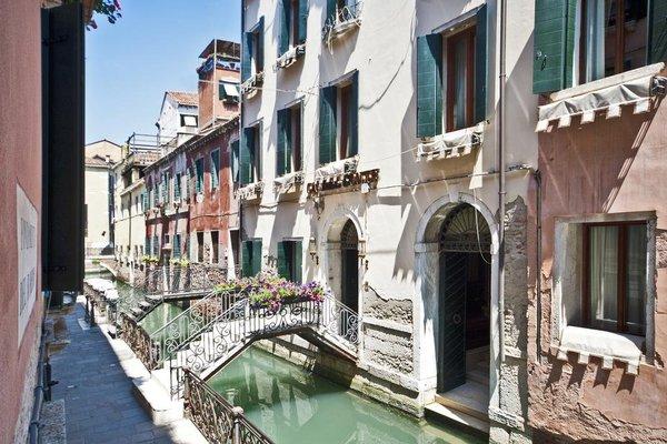 Antica Riva - фото 50