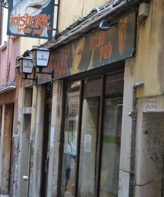 Antica Riva - фото 16