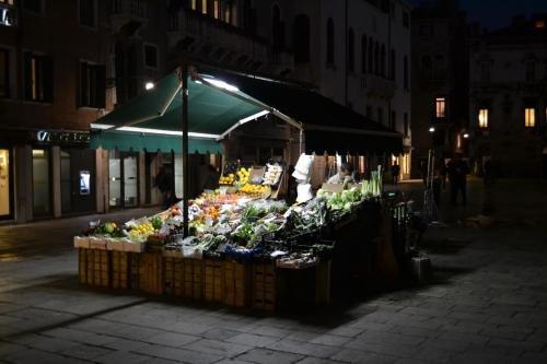 Antica Riva - фото 17