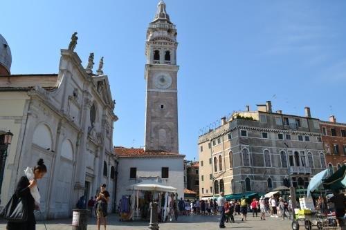 Antica Riva - фото 23