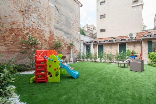 Corte dei Santi - фото 17
