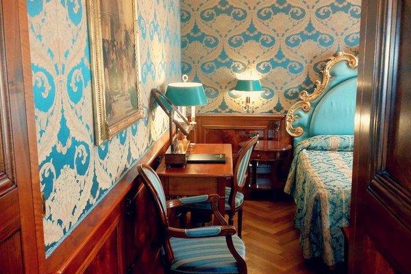 Bellevue & Canaletto Suites - фото 2