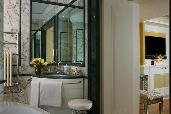 Bellevue & Canaletto Suites - фото 7