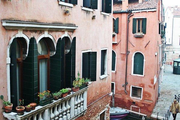 Cool Apartments Venice - фото 18