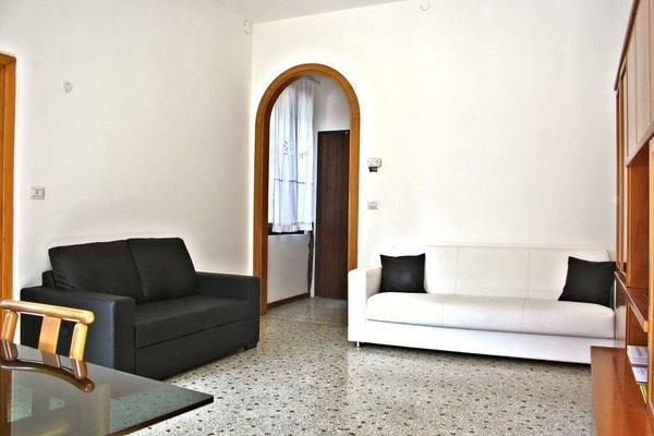 Cool Apartments Venice - фото 7