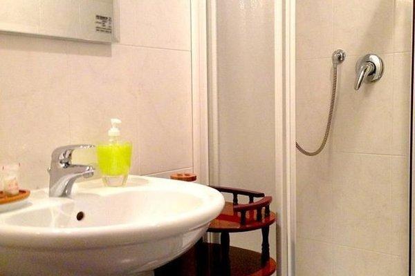 Cool Apartments Venice - фото 9