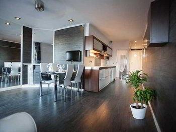 Panoramic Suite Luxury Center - Plaza Cataluna - фото 11