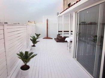 Panoramic Suite Luxury Center - Plaza Cataluna - фото 13