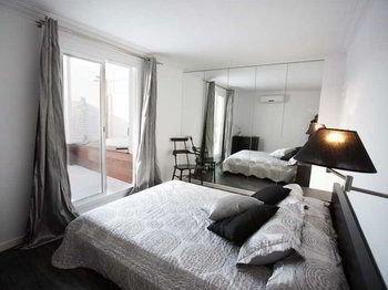 Panoramic Suite Luxury Center - Plaza Cataluna - фото 15