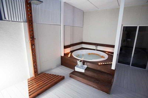 Panoramic Suite Luxury Center - Plaza Cataluna - фото 2