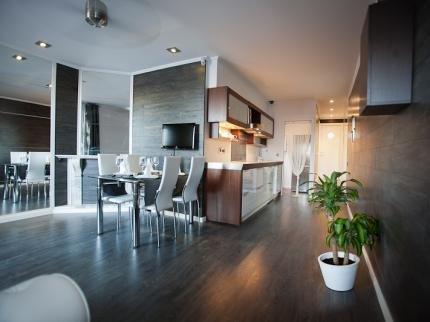 Panoramic Suite Luxury Center - Plaza Cataluna - фото 7
