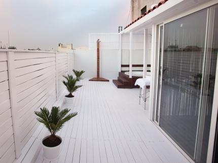 Panoramic Suite Luxury Center - Plaza Cataluna - фото 8