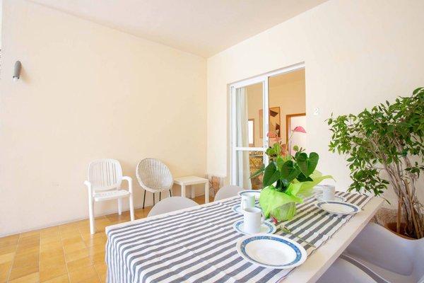 Apartamentos Estanques - фото 10