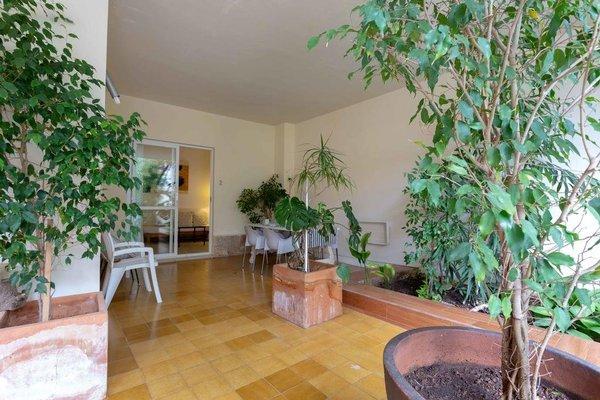 Apartamentos Estanques - фото 13