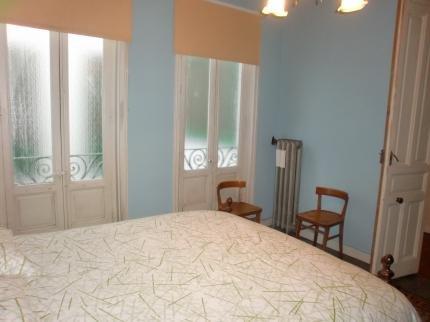 Vintage Santa Ana 7 Dormitorios - фото 50