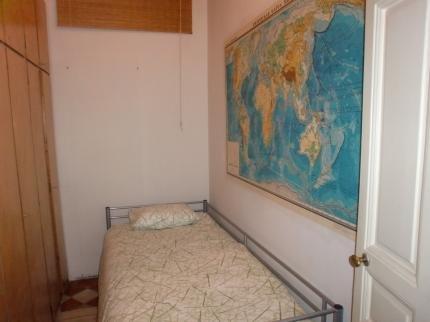 Vintage Santa Ana 7 Dormitorios - фото 2