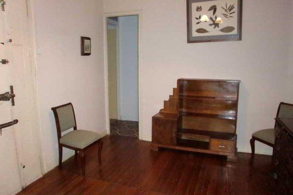 Vintage Santa Ana 7 Dormitorios - фото 4