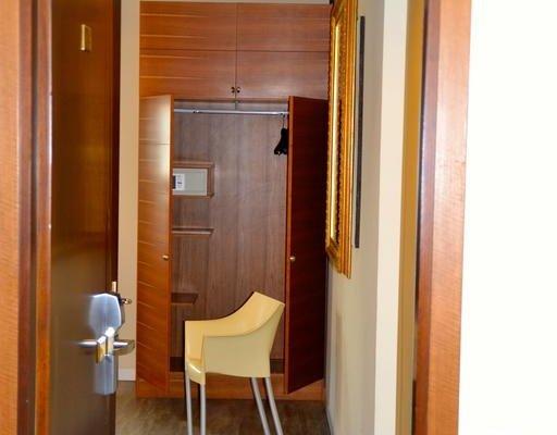 Hotel Europa Varese - фото 10