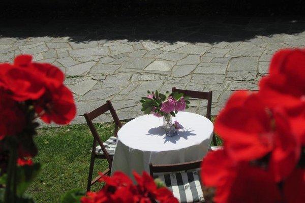 Villa Adriana - фото 18