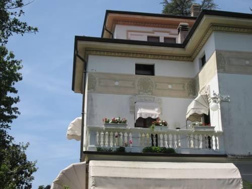 Villa Adriana - фото 22
