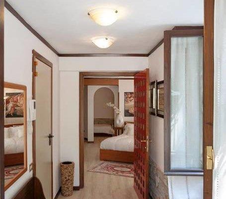 Villa Adriana - фото 3