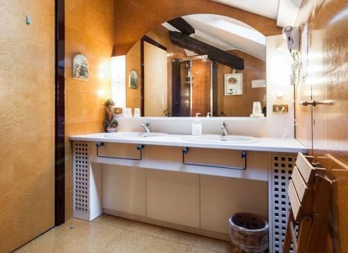 Villa Adriana - фото 9