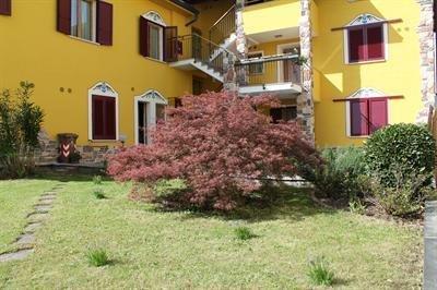 Hotel Stelvio - фото 20