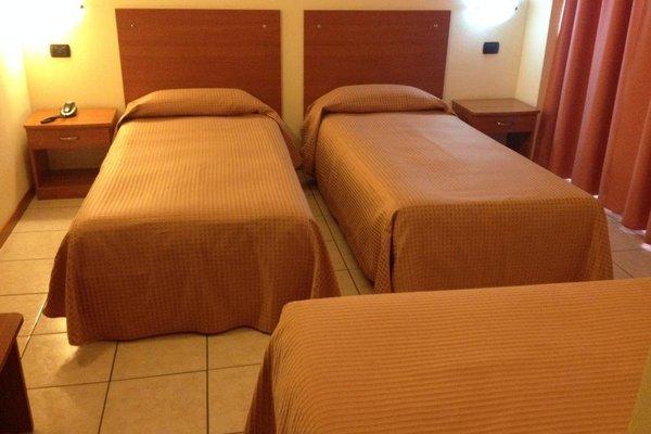 Hotel Belforte - фото 2