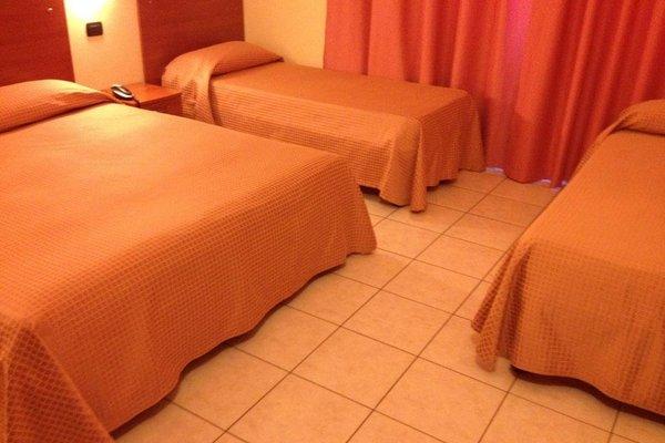 Hotel Belforte - фото 3