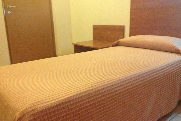 Hotel Belforte - фото 9
