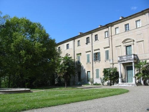 Agriturismo Villa Gropella - фото 15