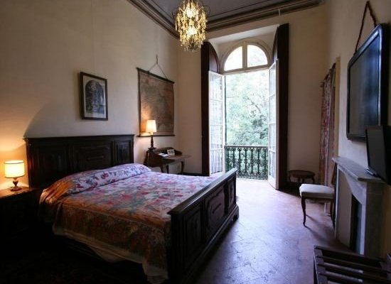 Agriturismo Villa Gropella - фото 10