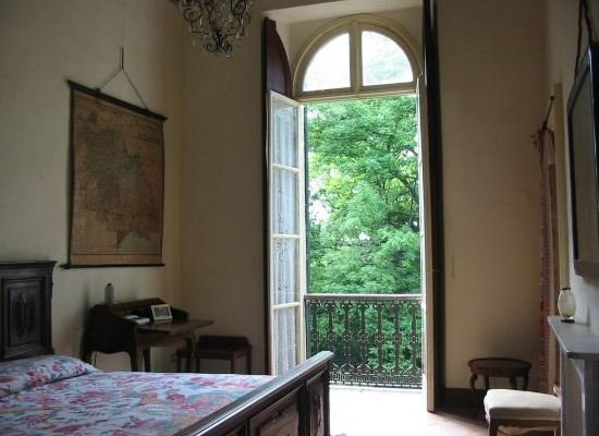 Agriturismo Villa Gropella - фото 14
