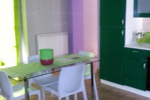 Living Inn Valenza - фото 11