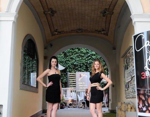 Living Inn Valenza - фото 14