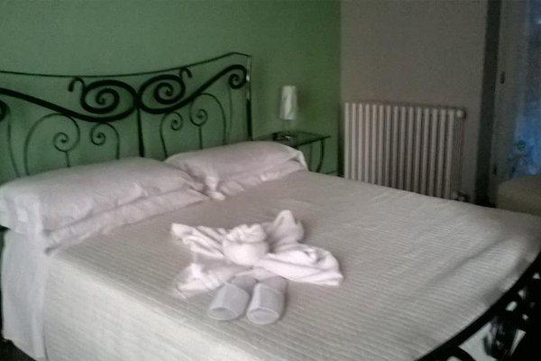 Living Inn Valenza - фото 2