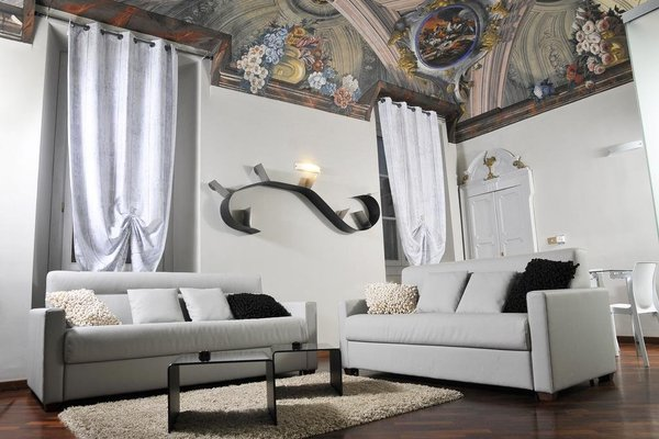 Living Inn Valenza - фото 5