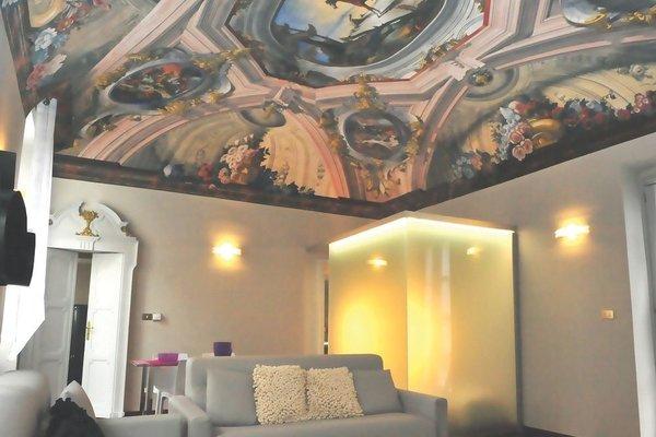 Living Inn Valenza - фото 8