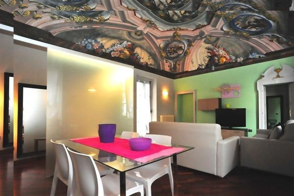 Living Inn Valenza - фото 9