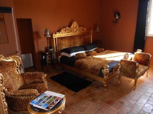 Villa Barocco - фото 27