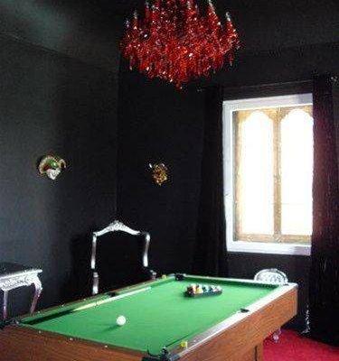 Villa Barocco - фото 13