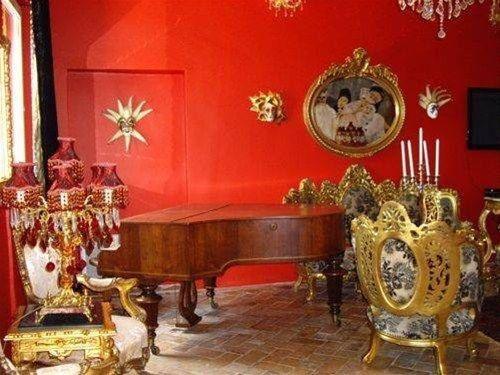 Villa Barocco - фото 2