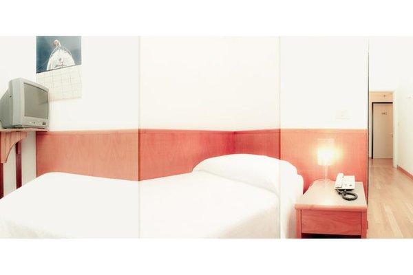 Hotel Tritone - фото 13