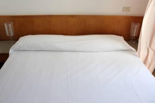 Hotel Tritone - фото 5