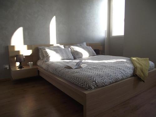 Residence Campanelle 54 - фото 1