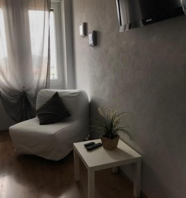 Residence Campanelle 54 - фото 2