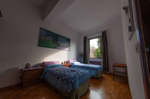 Le Ortensie di Via Rossetti - фото 5