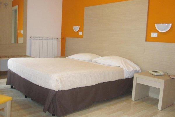 Hotel Brioni - фото 5