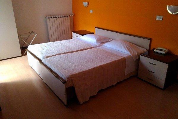 Hotel Brioni - фото 1